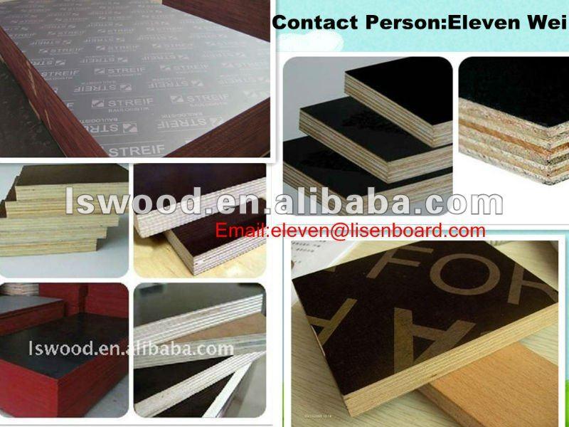 Formwork plywood__.jpg