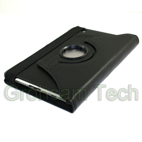 GALAXY TAB 7.7 P6800 ROTATING CASE BLACK (7).jpg