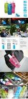 Бутылка для воды 6 BPA ! 500 PT005