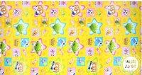 Детский игровой коврик Brand 2 . /,  baby, baby mat.baby TBDD06