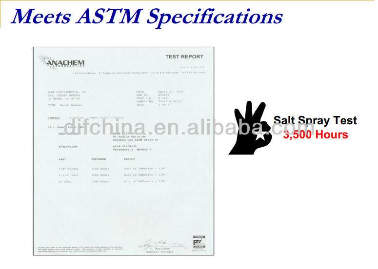 meet ASTM.jpg