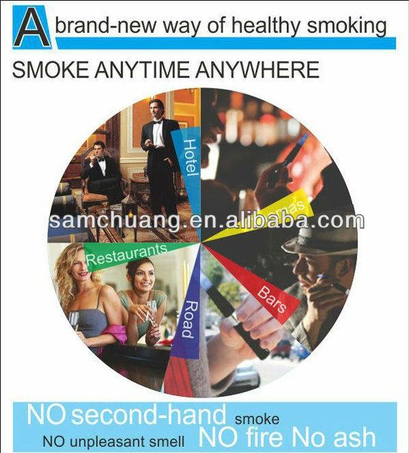 New flavors for 2014 ecigator ehookah non-reusable shisha hookah pen sapphire hookah