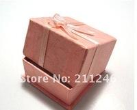 Подарочная коробка для ювелирных изделий NO box/box ,