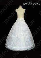 Свадебное платье Moonar LF010 16dress /Lvory /6 8 10 12 14
