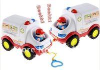 Игрушки для докторов
