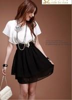 Женское платье ! /+ FF1694A