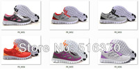 Мужские кроссовки Run 2 Mens Running Shoes Design Sport Shoes Dropshipping, Mix Order