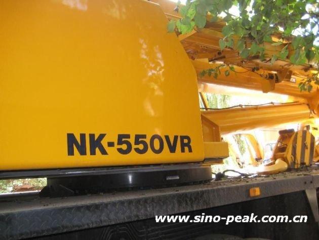 NK-550VR.04.jpg