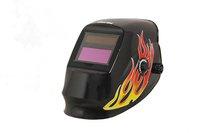солнечные авто-затемнения сварочного шлема