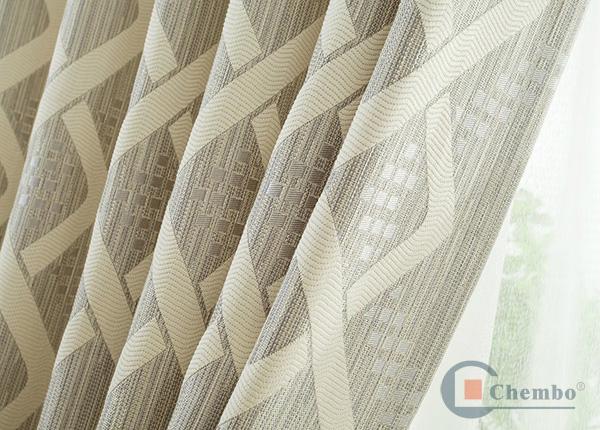 decorative curtain fabric design living room curtains