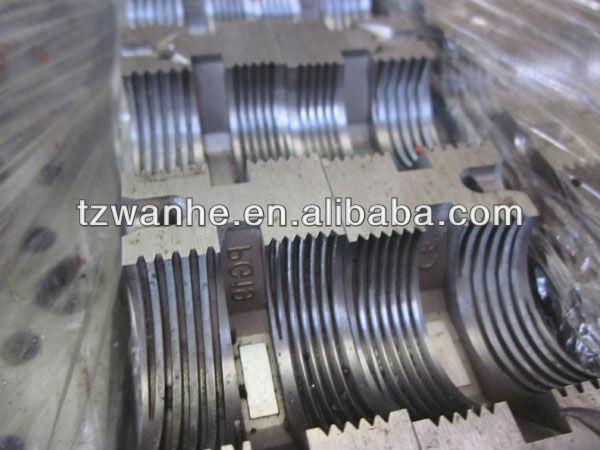 Cable Glands Cable Gland Mould Cable Gland
