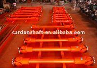 Муфта для соединения валов Sanfeng  swf285