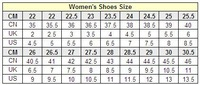 Женские мокасины Newest hotsale 2013 + Korean fashion tide shoes Peas shoes men shoes British tide male lazy driving shoes H555