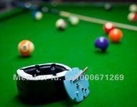 бильярдный стол Turning Point ,  Billiard table Ashtray