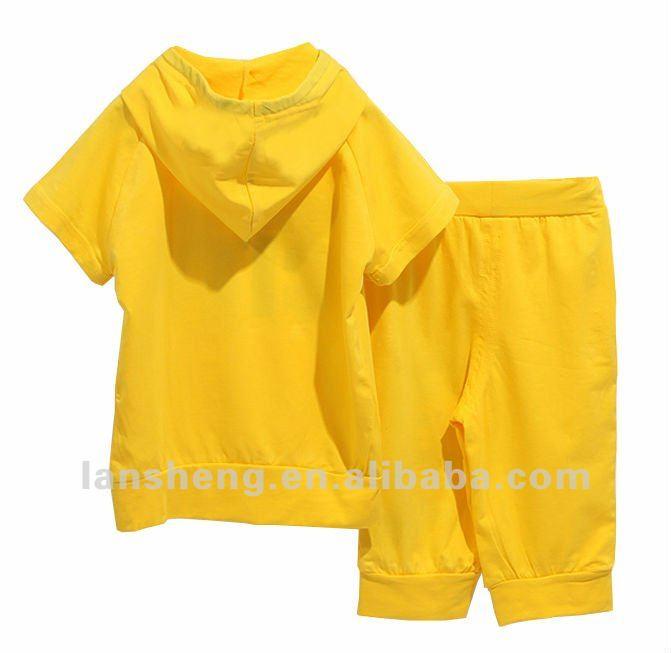 Недорогая Одежда Из Китая Без Предоплаты