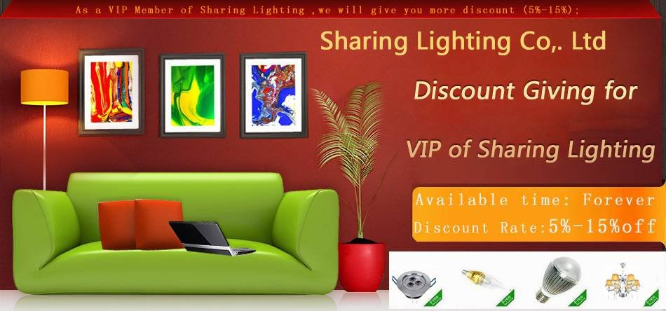 VIP-Sharing Lighting .jpg