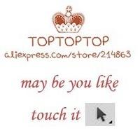 Женские толстовки и Кофты TOPTOPTOP