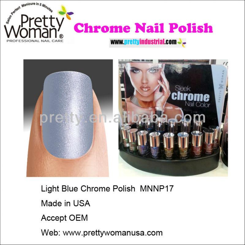 Professional Nail Polish Brands Pretty Woman Spring Nail Art Light ...