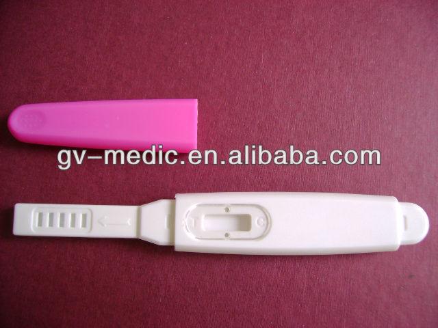 high sensitive test de grossesse midstream rapide d urine grossesse midstream test 201 quipements