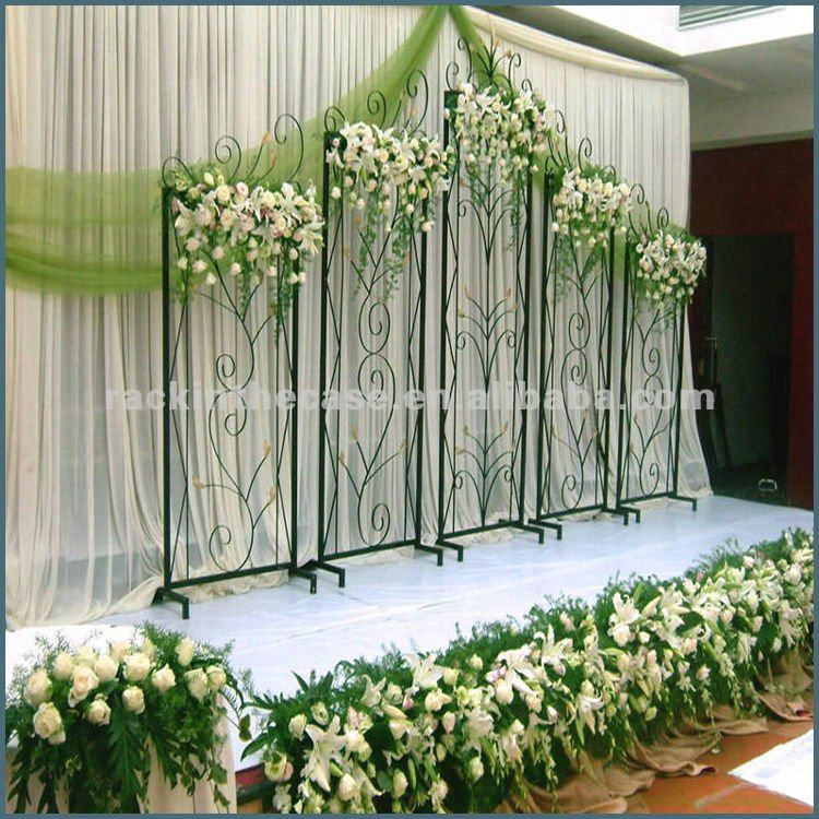RK Wedding Decoration Pillarswedding Columnswedding