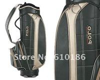 сумка для гольфа