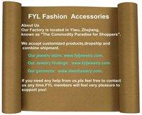 Фотоальбомы FYL a1800091002