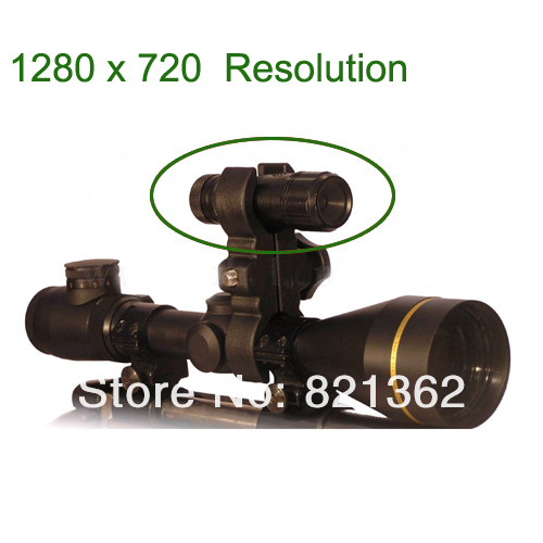 ACT20 All Metal 1280x720P Outdoor Hunting Shooting Gun Cameras Wide Lens Mini Sport Camera 011.jpg