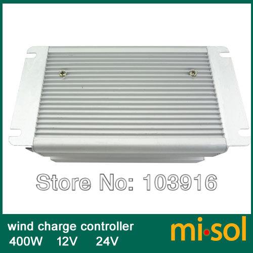 WDT-WC-400-1-2