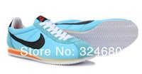 New brand sneakers men and women shoes lovers running shoes  CORTEZ shell shoes