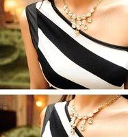 Женское платье #10790