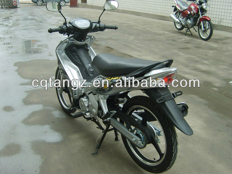 110cc mini motocicleta for sale cheap