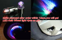 Best Price Car-specific TOYOTA Highlander 2012 led drl, China Sunight daytime running light (Free shipping BY EMS)