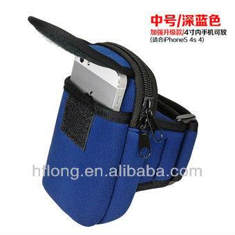 neoprene armband camera case LOW PRICE