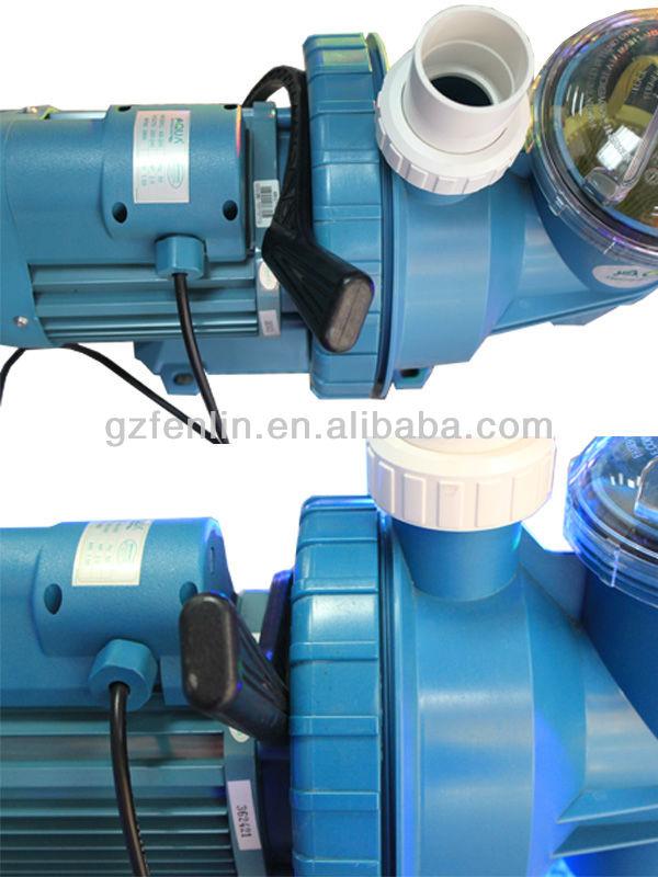 High Pressure Water Pump India Water Pump Price India