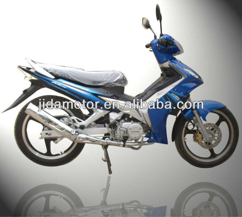 50cc 70cc 80cc 90cc 100cc 110cc cub motorcycle JD110C-16