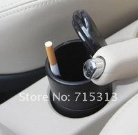 Пепельница OEM  02