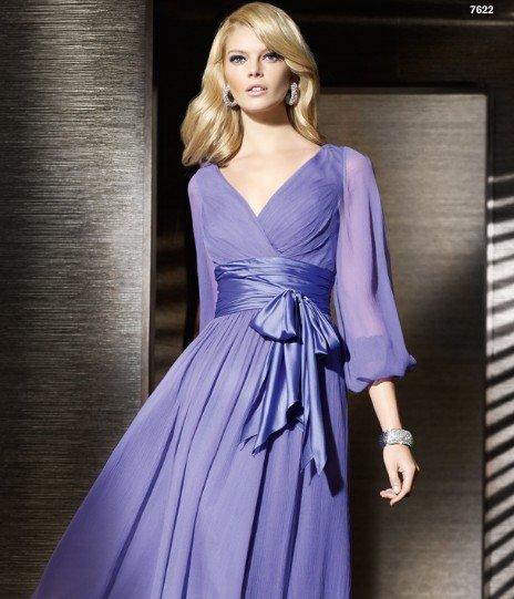 formal dresses 2011 australia. formal dresses 2011