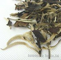 Белый чай 100 Pfingstrose,  baimudan, A3CBS01, freies Verschiffen