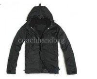 Куртки куртка SML XL XXL