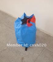 Игрушечные шары хк WW-03