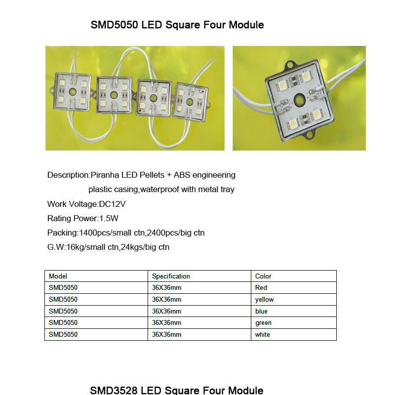 Magnificent Super Flux Led Circuit 1 Led L1 L9 Super Flux Led Autowiring Mx Tl Wiring Digital Resources Nekoutcompassionincorg