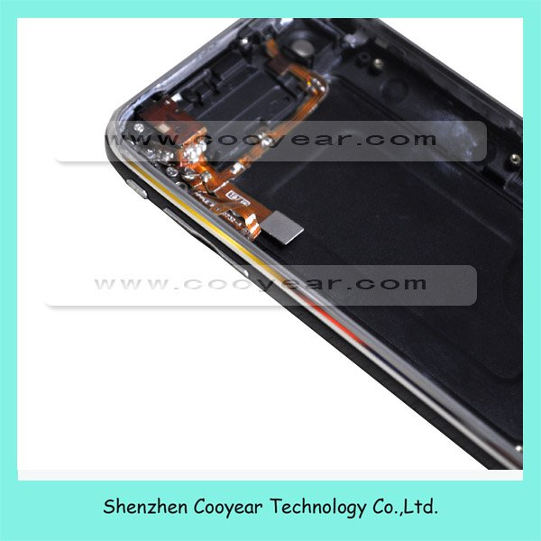 3gs back cover with audio cable (1).jpg