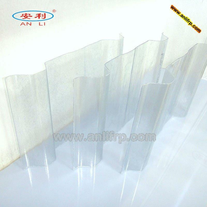 Fibreglass Roofing Supplies - GRP - Matrix Roofing Resins