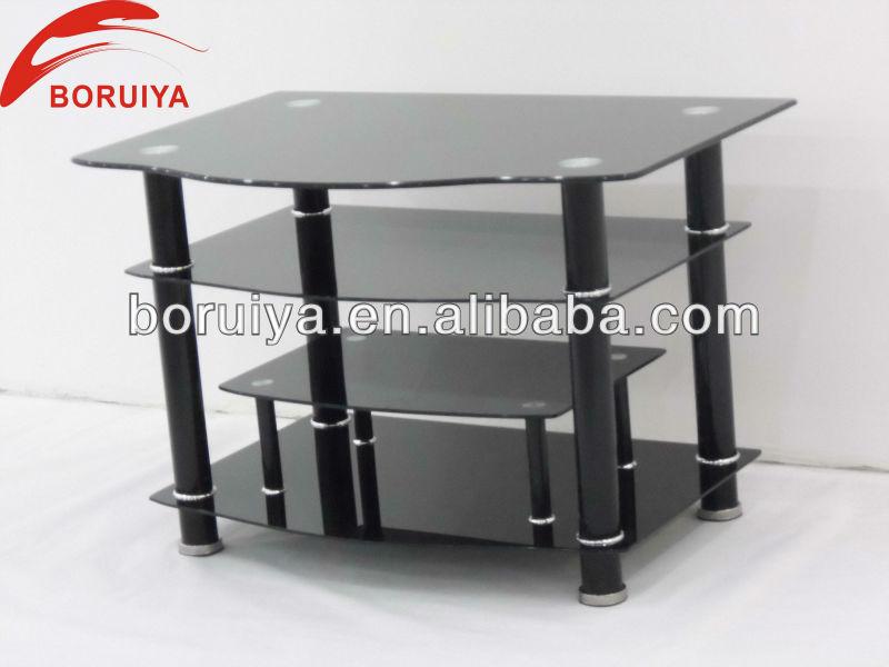 Design moderno mobili per la casa tv disegni vetrina samsung ...