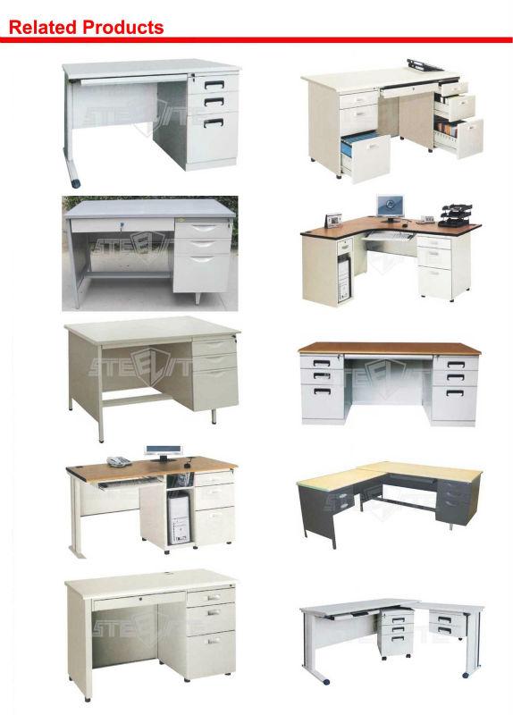 Image Result For Girls White Desks