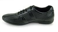 Мужские оксфорды Price, Custom Logo, Men Shoes, 100% Leather Guaranteed, Fashion shoes [KC0088