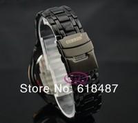 Наручные часы Relogios Curren W899