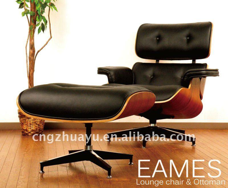 Roche bobois buy roche bobois mobel garten fauteuil ottoman bauhaus product on - Roche bobois sofa price range ...