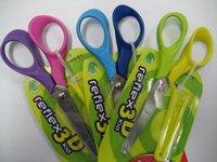 Ножницы для бумаги