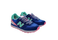 Женские кеды N word lovers Running Shoes Men's and Women's Outdoor breathable sports shoes sneakers